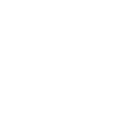 Monopol Colors